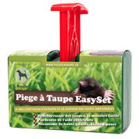 Beagle-Products-600px-RED-TRAP